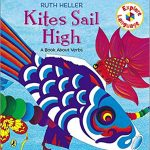 kites sail high book