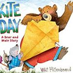 kite day book