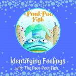 pout pout fish preschool activity