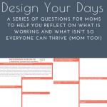 design you day
