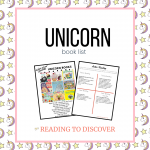 unicorn books for preschoolers
